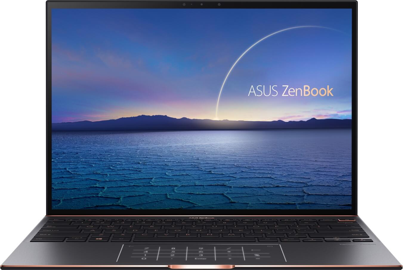 ZenBook S (UX393) photo 1