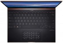 ASUS ZenBook S UX393 photo 2