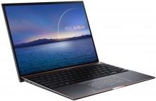 ASUS ZenBook S UX393 photo 3