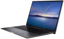 ASUS ZenBook S UX393 photo 4