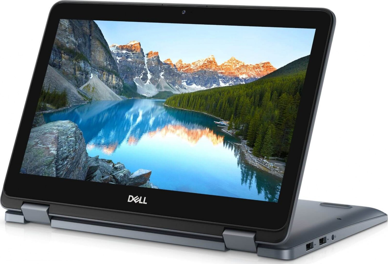 Inspiron (11 3195 2-in-1) photo 4