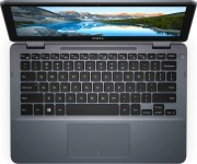 Dell Inspiron 11 3195 2-in-1 photo 2