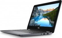 Dell Inspiron 11 3195 2-in-1 photo 5