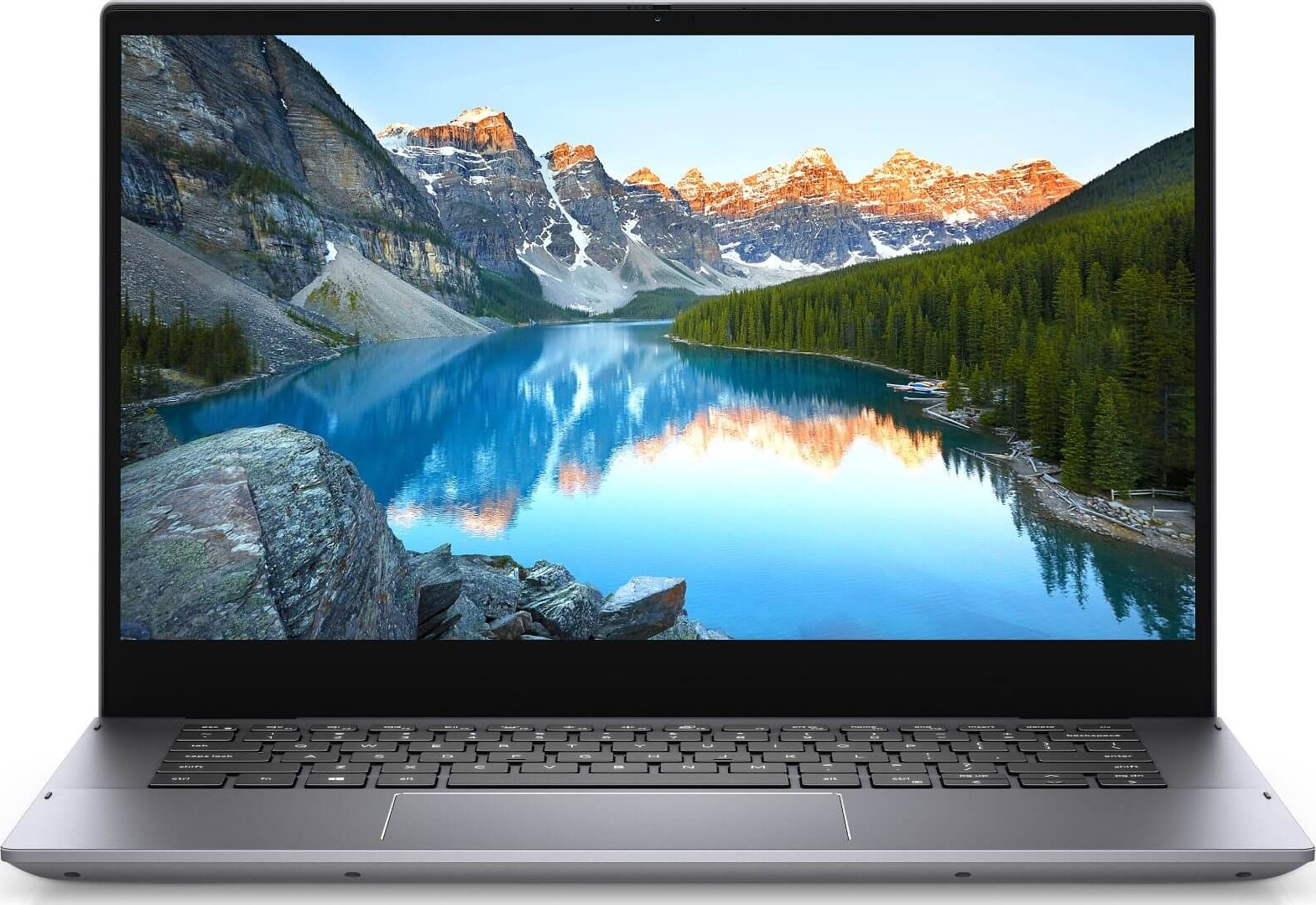 Inspiron (14 5406 2-in-1) photo 1