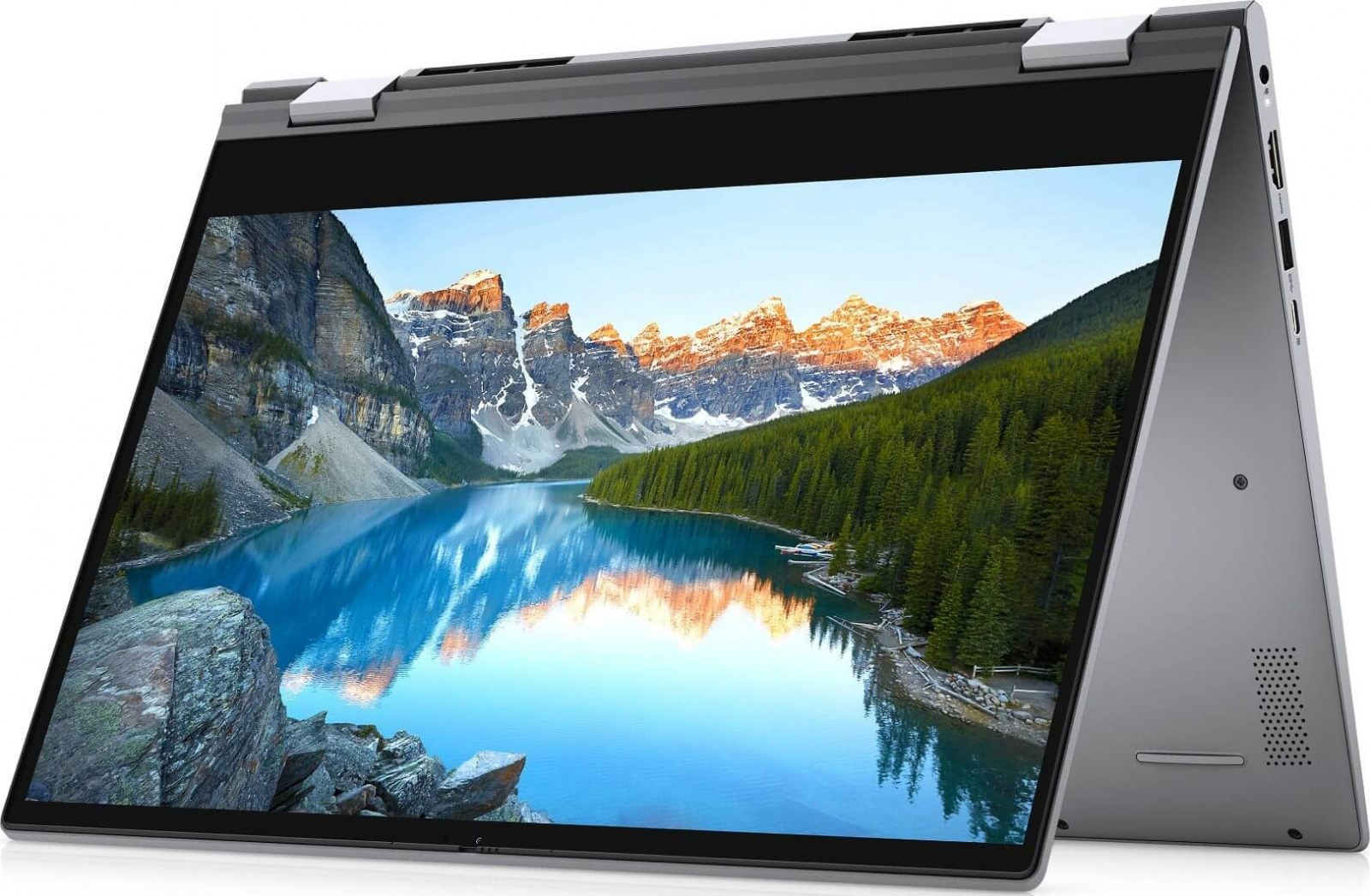 Inspiron (14 5406 2-in-1) photo 2