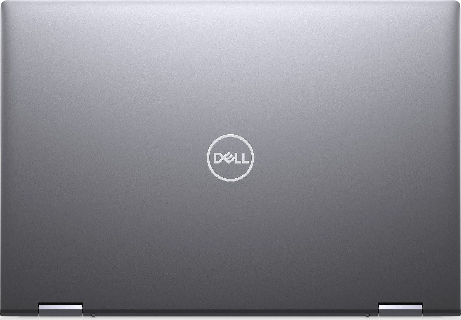 Inspiron (14 5406 2-in-1) photo 5