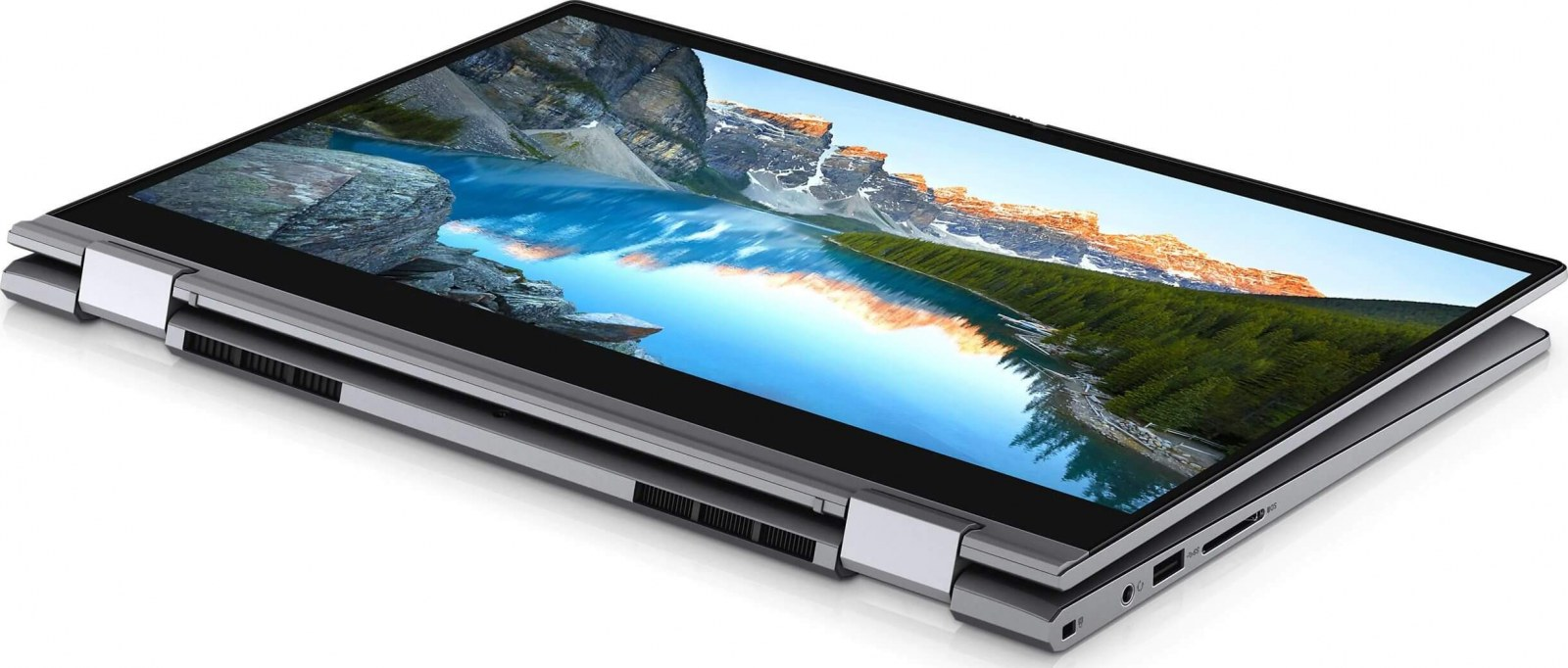 Inspiron (14 5406 2-in-1) photo 8