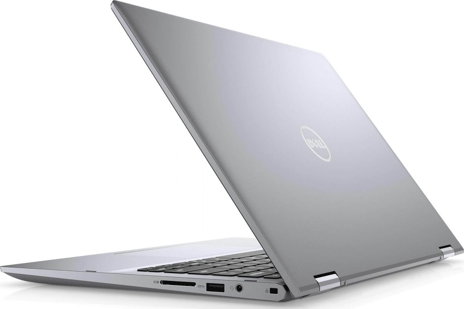 Inspiron (14 5406 2-in-1) photo 9