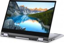 Dell Inspiron 14 5406 2-in-1 photo 3
