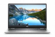 Dell Inspiron 15 5593 photo 1