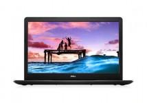 Dell Inspiron 17 3790 photo 1