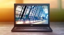 Dell Latitude 7290 photo 3