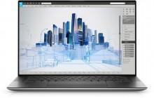 Dell Precision 5560 photo 1
