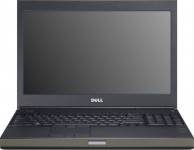 Dell Precision M4800 photo 1