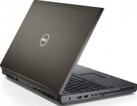Dell Precision M4800 photo 2