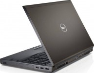 Dell Precision M4800 photo 3
