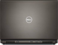 Dell Precision M4800 photo 4