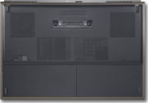 Dell Precision M4800 photo 5