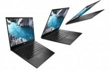 Dell XPS 13 7390 photo 7