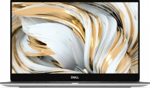 Dell XPS 13 9305 photo 1