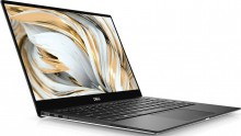 Dell XPS 13 9305 photo 3