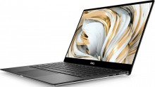 Dell XPS 13 9305 photo 4