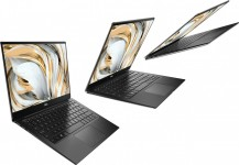 Dell XPS 13 9305 photo 5