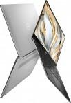Dell XPS 13 9305 photo 7