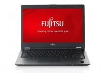 Fujitsu Lifebook U747 photo 1
