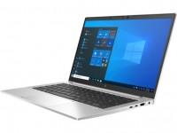 HP EliteBook 835 G8 photo 2