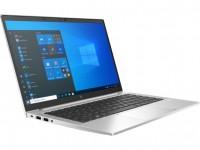 HP EliteBook 835 G8 photo 3