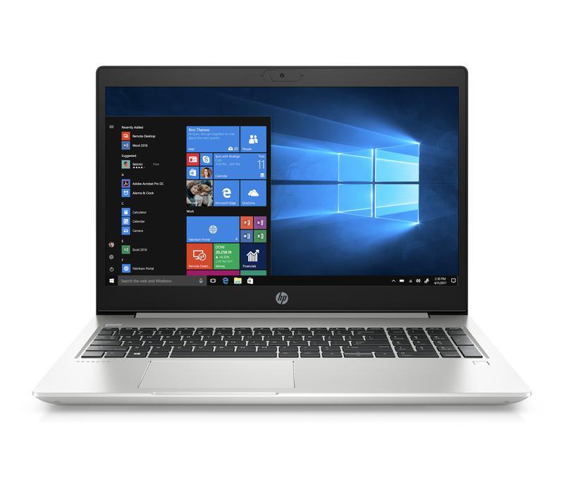 HP ProBook 450 G7 photo 4