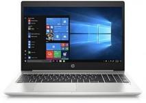 HP ProBook 450 G6 photo 1