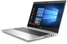 HP ProBook 450 G6 photo 2