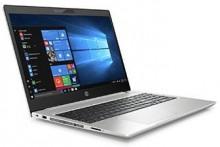 HP ProBook 450 G6 photo 3