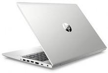 HP ProBook 450 G6 photo 4