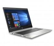 HP ProBook 450 G7 photo 2