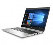 HP ProBook 450 G7 photo 3