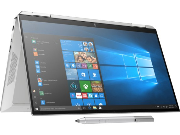Spectre x360 (13t-aw200 touch) photo 1