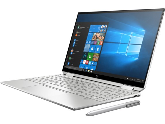 Spectre x360 (13t-aw200 touch) photo 2
