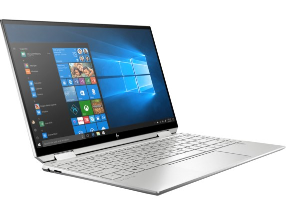 Spectre x360 (13t-aw200 touch) photo 3