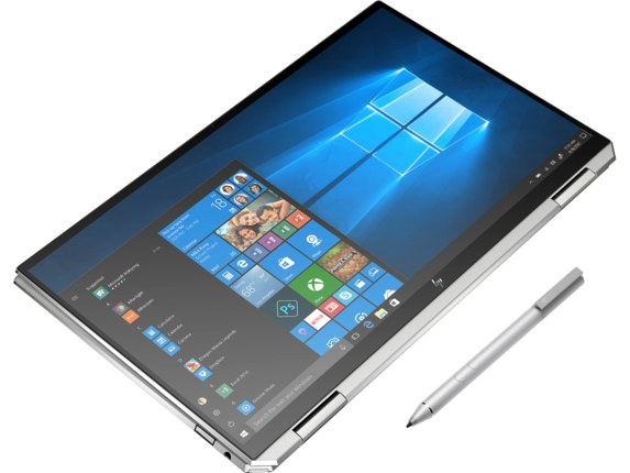 Spectre x360 (13t-aw200 touch) photo 4