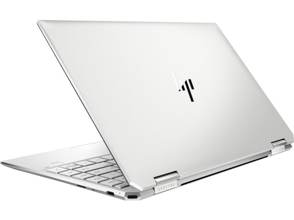 Spectre x360 (13t-aw200 touch) photo 6