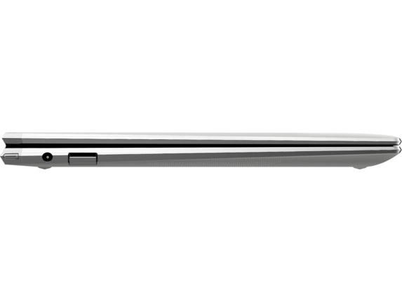 Spectre x360 (13t-aw200 touch) photo 7