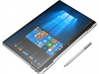 HP Spectre x360 13t-aw200 touch photo 4