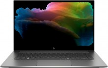 HP ZBook Create G7 photo 1