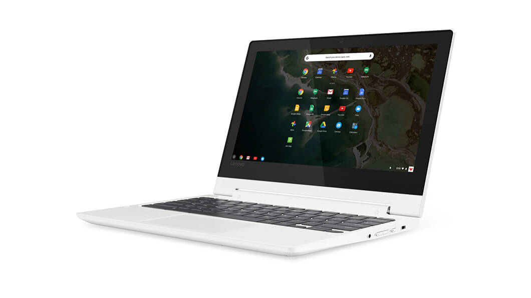 Chromebook (C330) photo 1