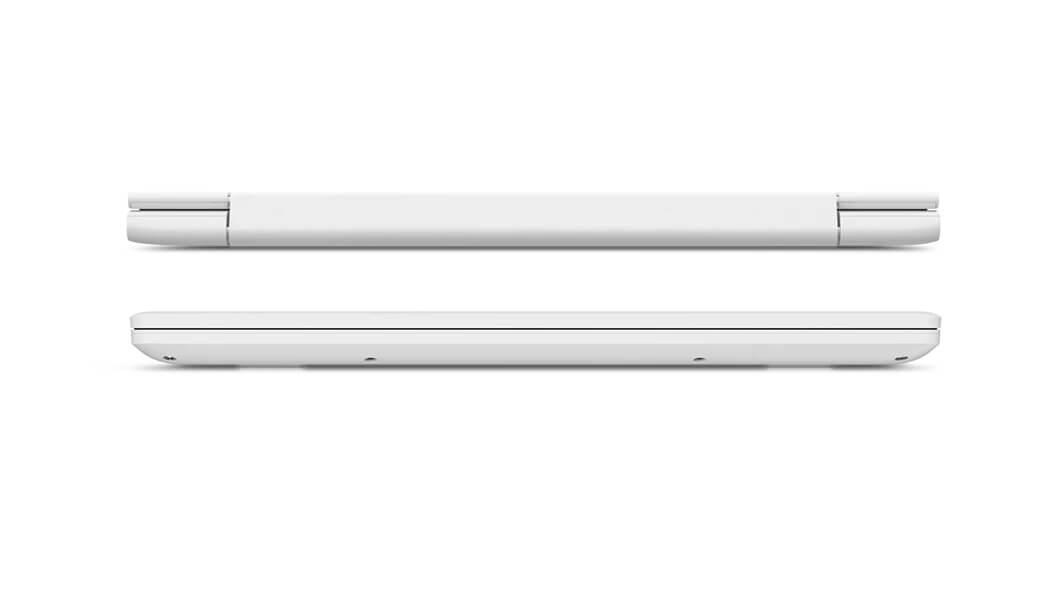 Chromebook (C330) photo 6
