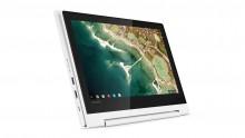 Lenovo Chromebook C330 photo 3