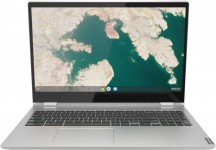 Lenovo Chromebook C340-15 photo 1